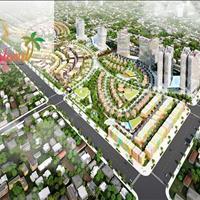 Nhanh tay sở hữu căn trung tâm đẹp nhất dự án Summer Land Phan Thiết