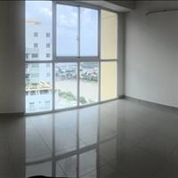 Bán căn hộ Belleza 105m2 3 phòng ngủ view sông hướng Nam mát mẻ, nhà hoàn thiện cơ bản chủ đầu tư