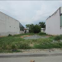 Bán lô đất cạnh Ủy ban Tân Thông Hội, 200m2, giá 700 triệu