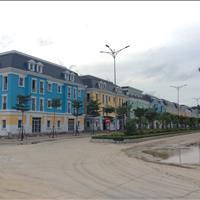 Bán khách sạn 3 sao nằm ở trung tâm khu du lịch Bãi Cháy, cách biển 3 phút đi bộ
