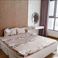 Mình cho thuê căn 2 - 3 phòng ngủ giá rẻ 12 - 14 triệu/tháng tại Times City