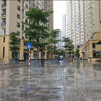 Căn hộ giá tốt nhất Mai Động, gần Times City, ở luôn, trả góp lãi suất 0%, đầy đủ tiện ích 20tr/m2