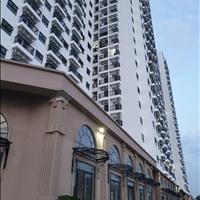 Chung cư đáng sống nhất Long Biên, ở luôn, trả trước 300 triệu có ngay căn 2 phòng ngủ