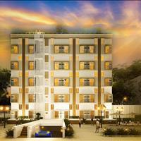 Bán gấp căn hộ mini trung tâm quận Bình Tân, 800 triệu/căn, nhận nhà vào ở ngay trước Tết