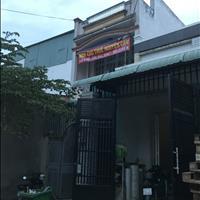 Cho thuê nhà nguyên căn 4x22m gần mặt tiền đường Lê Trọng Tấn, 1 trệt 1 lầu