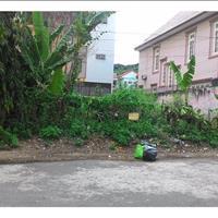 Bán đất quận Thủ Đức - Hồ Chí Minh, giá 550 triệu