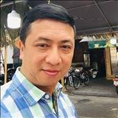 Ngô Anh Tuấn