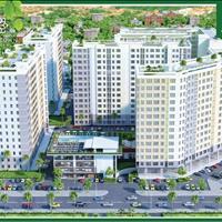 Bán căn hộ quận Bình Tân - Thành phố Hồ Chí Minh giá 1.6 tỷ