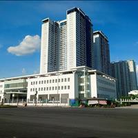 Bán căn hộ quận Tây Hồ - Hà Nội, giá 2.539 tỷ