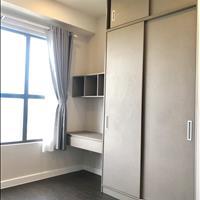 Cho thuê căn hộ The Sun Avenue, chỉ còn vài căn giá rẻ hơn thị trường 7 - 18 triệu/tháng, 1 - 3PN