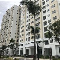 Duy nhất 01 căn, bán chuyển nhượng căn hộ An Sương Ipark, 54m2, 2 phòng ngủ