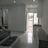 Chủ đầu tư mở bán chung cư Đại Cồ Việt - Bạch Mai 800 triệu - 1,2 tỷ, full đồ