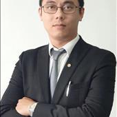 Trần Văn Trung
