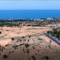 Chính chủ cần bán lô đất 2000m2 thuộc xã Thiện Nghiệp - Liên hệ xem thực tế