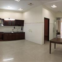 Bán căn hộ Quận 12, căn góc 2 phòng ngủ, 2 toilet, chính chủ