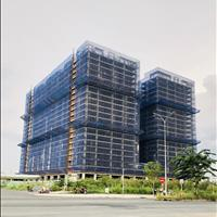 Sở hữu ngay căn hộ Q7 Boulevard chỉ từ 2 tỷ/căn