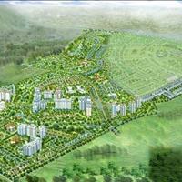 Chính chủ cần bán đất khu dân cư Suối Lớn - Phú Quốc, đã có sổ đỏ giá chỉ 19 triệu/m2