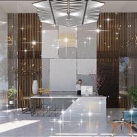 Căn hộ Lotte Quận 7 căn gốc giá 950 triệu full 100% nội thất còn 02 căn duy nhất