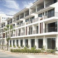 Bán liền kề Shophouse ngay cạnh Vinhomes Gardenia - 140 triệu/m2 thuộc tập đoàn Sunshine Group