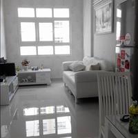 Bán căn hộ quận Thủ Đức - Hồ Chí Minh, giá 1.63 tỷ