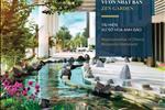 Dự án Wyndham Lynn Times Thanh Thủy - ảnh tổng quan - 3
