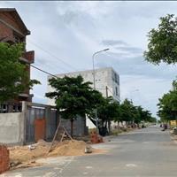 Đất nền khu dân cư Tên Lửa ngang tầm đẳng cấp Phú Mỹ Hưng, sổ hồng riêng từng nền, chiết khấu 8%