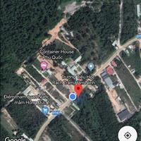 Mảnh đất đẹp nhỏ gọn tại xã Hàm Ninh, Phú Quốc cần bán