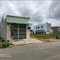 Cần bán gấp căn nhà 1 trệt 1 gác suốt đường số 7, gần bệnh viện Nhi đồng 3, 130m2, 1,95 tỷ