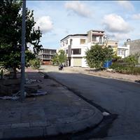 Bán đất lô góc hướng Tây Nam cạnh Vincom Plaza Cẩm Phả - Quảng Ninh giá 2.5 tỷ