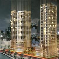 Bán căn hộ Risemount Apartment cao cấp bậc nhất Đà Nẵng bên bờ sông Hàn thơ mộng