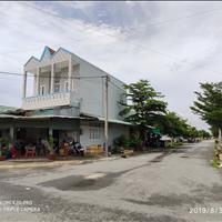 Liên kết ngân hàng thanh lý 16 lô đất Trần Văn Giàu gần bệnh viện Chợ Rẫy 2 giá tốt hơn thị trường