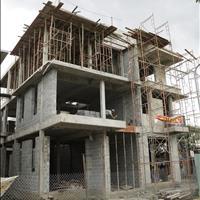 Mở bán biệt thự song lập, khu đô thị Đông Tăng Long, 1 trệt 2 lầu, 160 m2 giá chỉ từ 6,4 tỷ