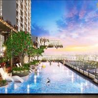 Chủ đầu tư tung ra 10 suất ngoại giao view trực diện sông Hàn dự án Risemount Apartment