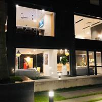 Bán căn hộ 50m2 hoàn thiện nội thất gần trung tâm thương mại Aeon Mall Bình Dương