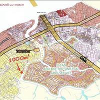 Bán gấp đất Phú Hữu Nhơn Trạch, Đồng Nai, sổ riêng, giá rẻ 890 triệu/1000m2, mặt tiền sông lớn