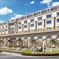 Chiết khấu khủng nhất cho 10 khách hàng đầu tiên mua Shophouse siêu dự án tại Tuy Hòa - Phú Yên
