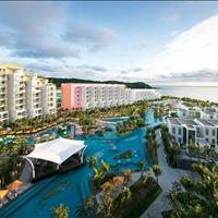 Bán đất hai mặt tiền đường, Phú Quốc, Búng Gội 120m2, giá sốc 990 triệu/nền, gần biển 2km