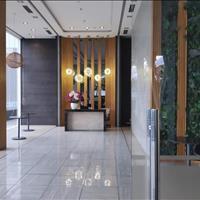 Bán gấp căn góc căn hộ cao cấp Bình Tân - An Gia Star (The Star) - Quý 1/2020 làm sổ hồng