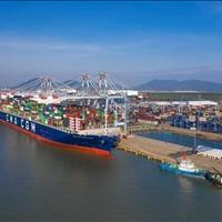 Bán đất Phú Mỹ Tân Thành - Bà Rịa Vũng Tàu giá 1.4 tỷ