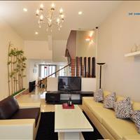 Nhà 3 tầng phù hợp gia đình trẻ an cư, chỉ cần trả trước 50% có ngay nhà đẹp