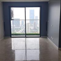 Cho thuê căn hộ văn phòng Officetel Vinhomes D'Capitale giá rẻ, Cầu Giấy