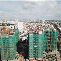 Bán căn hộ trung tâm Quận 6 - Hồ Chí Minh, giá 1.65 tỷ