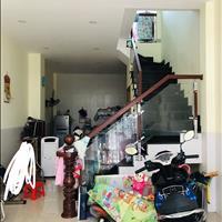 Bán nhà riêng Quận 12 - Hồ Chí Minh, giá 2.8 tỷ