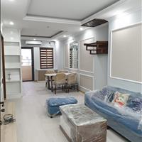Cho thuê căn hộ Royal Park, Bắc Ninh, 2 phòng ngủ, full đồ, giá chỉ 8 triệu/tháng