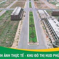 Trục 50m chỉ từ 1x triệu/m2 khu đô thị mới Phú Mỹ - Trung Tâm Quảng Ngãi
