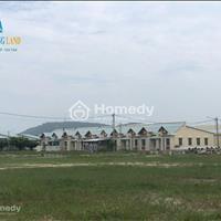 Chính chủ nhượng lại đất trong khu dân cư Suối Lớn, sổ hồng riêng, giá cực rẻ chỉ 19 triệu/m2
