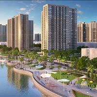 Vinhomes Ocean Park - Hỗ trợ vay lên đến 70% giá trị căn hộ