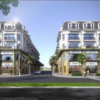 Chính thức mở bán căn hộ The City Light Vĩnh Yên, hỗ trợ vay vốn đến 60%