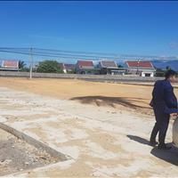 Đất mặt tiền Quốc Lộ 1A Ninh An - Ninh Hòa  - Giá cực rẻ