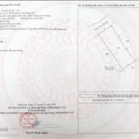 Đất công đường 25C Phước Khánh, giá rẻ cho nhà đầu tư